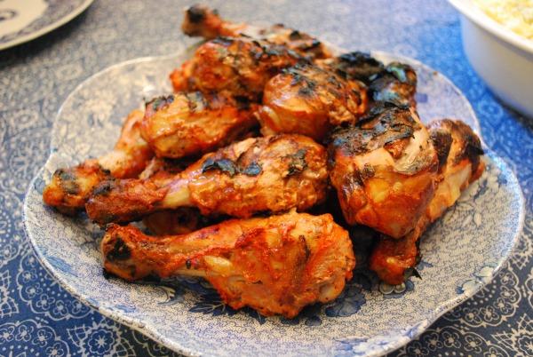 Chicken.Tikka.000