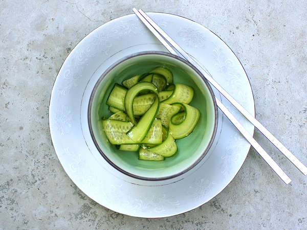 cucumber-ribbons