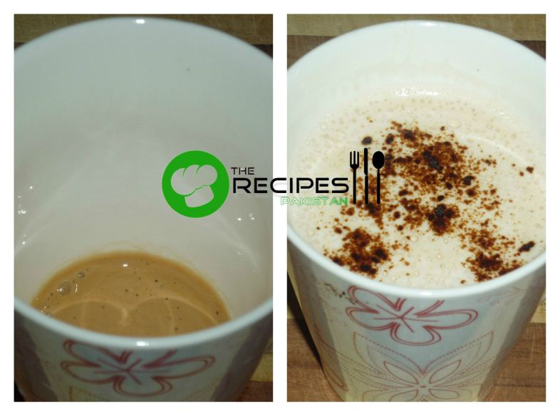 How to Make Espresso Coffee at Home
