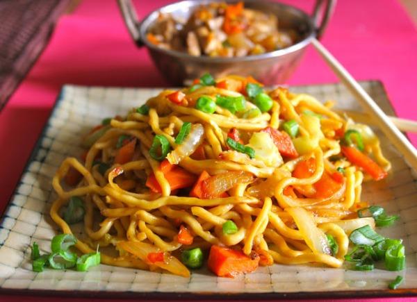 chicken.vegetable.noodles