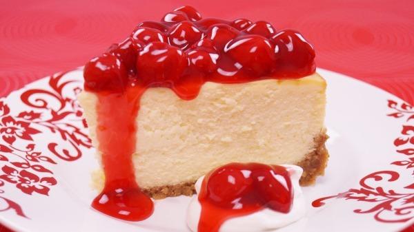 strawberry.cheesecake