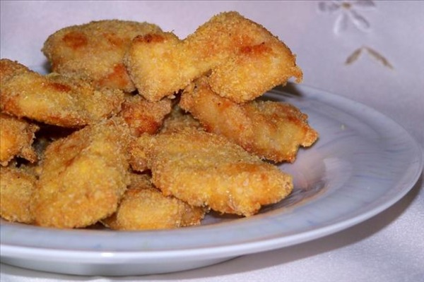 Cheesy.Chicken.Nuggets