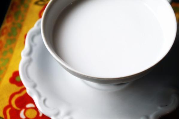 Coconut.milk