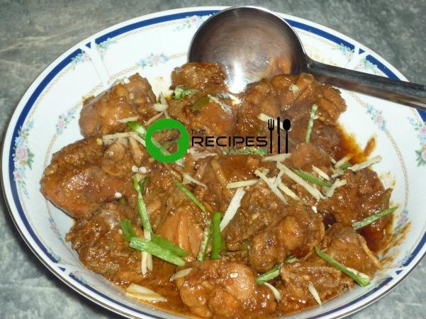 Kerala.Chicken.Roast