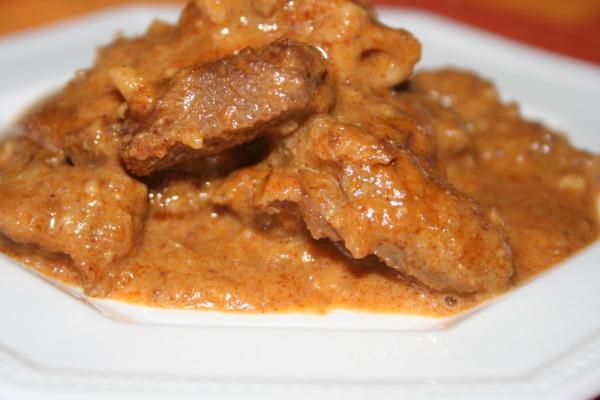 Mutton.White.Karahi