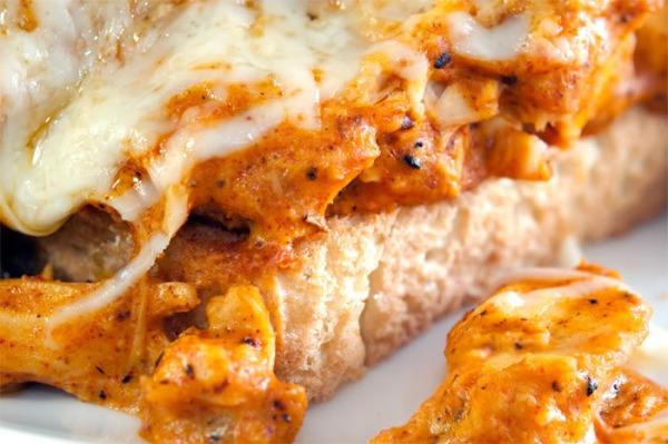 Open.Grilled.Sandwich(1)
