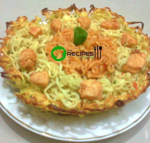 noodlesnest